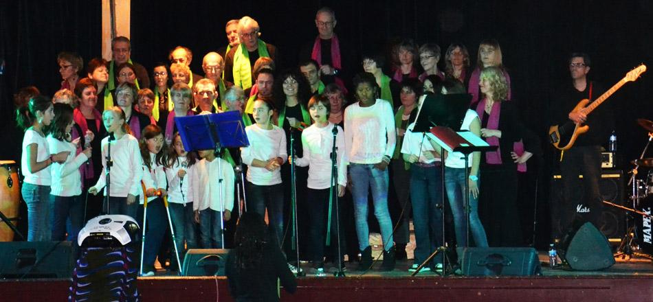 2012-12-16 St-Didier-en-Velay-28