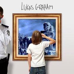 Lukas Graham - Lukas Graham (2016) - Dispo