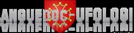 Languedoc ufologie