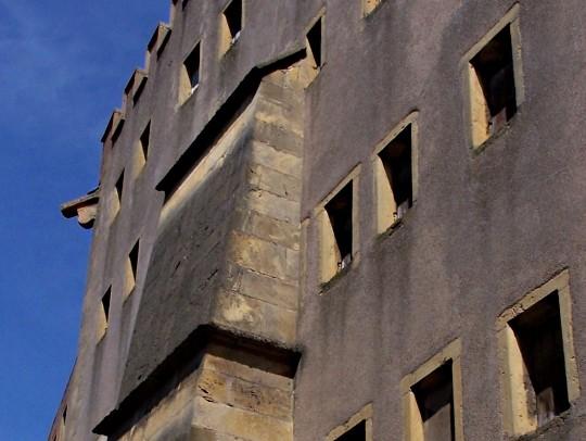 Musées de Metz 22 22 10 2010