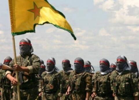 kurd5.jpg