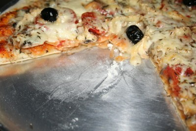 pizza-aub-champ-oign-chevr-tomate-fraich-11-10-007.jpg