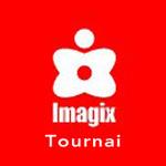 Imagix Tournai (B)