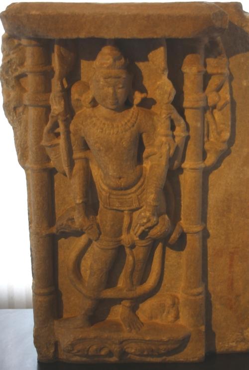 Udaipur : le City Palace (suite)