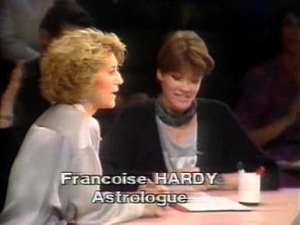 Sheila : Françoise, Mon Amie...  (Bon Anniversaire Françoise !)