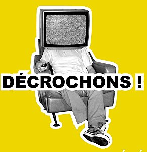 medias-TV-decrohons-copie-1.jpg