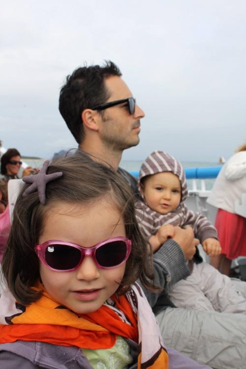 grandes vacances 2010