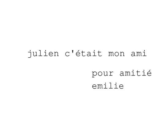 emilie-copie-1.jpg