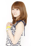 Aika Mitsui 光井愛佳 Hello!Project Summer Matsuri Beach Special