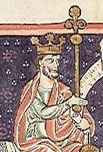 Garcia II Sançez