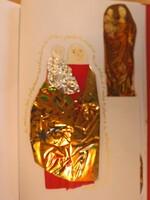 Vierge de Colmar