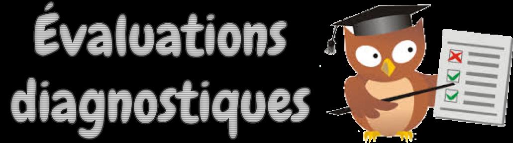 """Résultat de recherche d'images pour """"clipart evaluations rentrée ce1"""""""