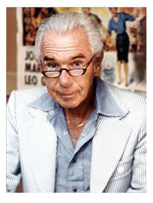 Jack Arnold (1916-1992)