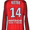 VITTEK : Porte LILLE - LILLE  17.10.2009