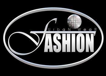 logo fashion seul def