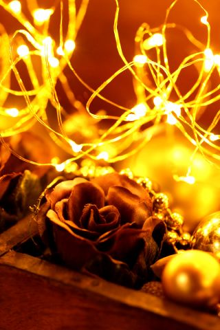 A Baroque Christmas (5)