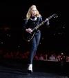 MDNA Tour - 2012 08 28 - Philadelphia (46)