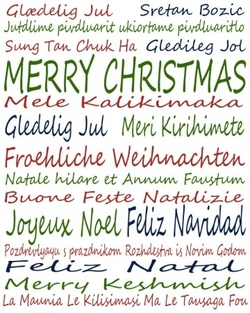 Merry-Christmas-Languages-360x450