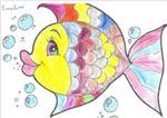 La semaine des poissons...