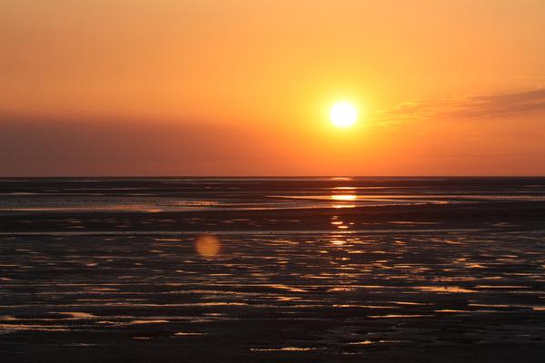 Merveilles de la Baie de Somme