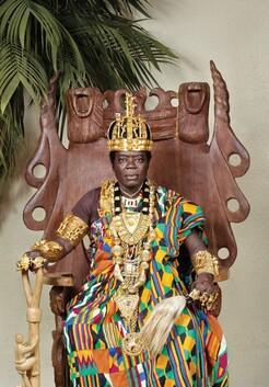 """Résultat de recherche d'images pour """"un roi africain"""""""