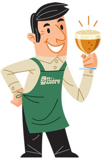 La plus vieille bière du monde a 13 000 ans et vient d'Israël
