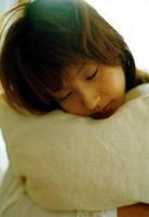 Photobook cheri シェリー Miki Fujimoto 藤本美貴