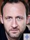 Jon Favreau doublage francais par alexis victor