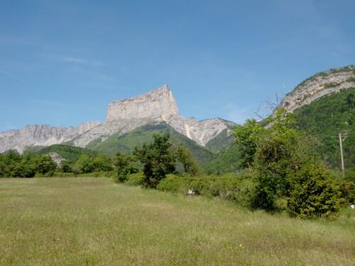 J1 - Plateaux sud