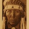 037 Red Bird (Cheyenne)1927