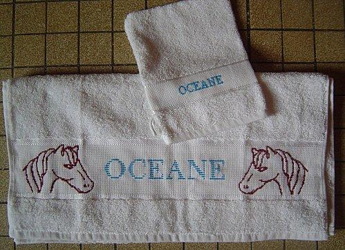 serviette-oceane.jpg