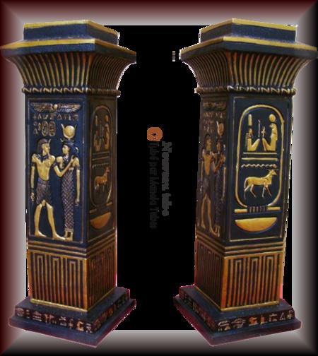 Tube Egypte 2880