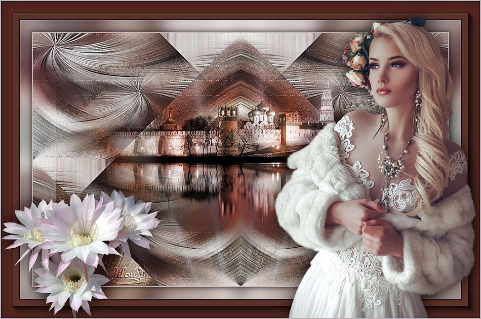 http://graphisme-cl.eklablog.com/ariane-c29258326?logout