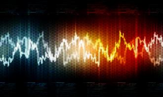 Des booms mystérieux entendus dans 64 endroits à travers le monde...