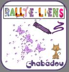 Rallye-liens n°4 : Le cahier journal
