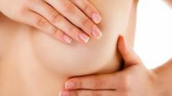Cancer du sein . Du neuf côté dépistage