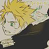tragedie-50