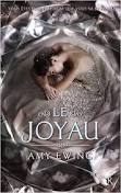 Le Joyau .1 de Amy EWING