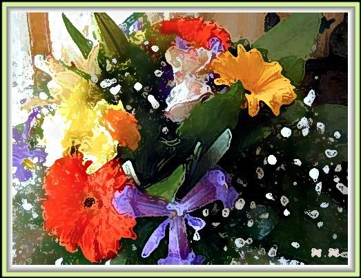 bouquet-peinture.jpg