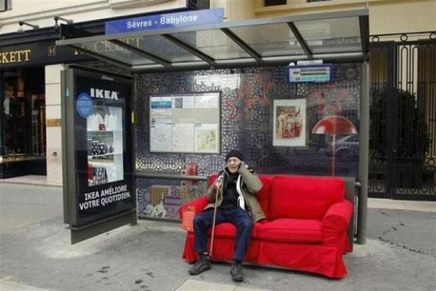 autobus-ikea