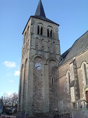 église0022