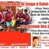 Le MCA à St Etienne