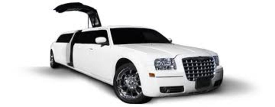 Westchester Limo - Get Great Deals From HPNAirportLimo.Com