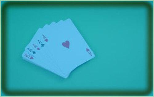 Judi Poker Online Paling dipercaya 2019
