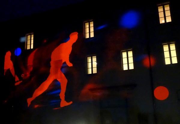 La Nuit des Musées 2016 au Musée du Pays Châtillonnais-Trésor de Vix a enchanté les très nombreux visiteurs !