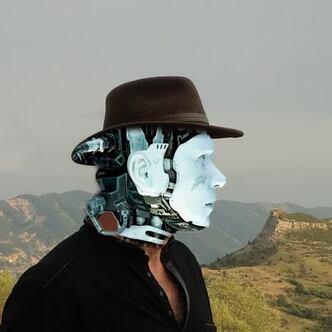 Un implant cérébral qui booste la mémoire de 30 % !