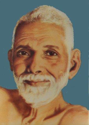 http://www.kamat.com/kalranga/hindu/holymen/3312.jpg