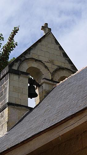 1-Eglise Sainte-Croix 03