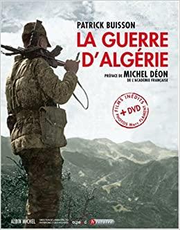 L'Algérie c'était un beau pays, pourquoi les Algériens l'ont-ils quitté ?