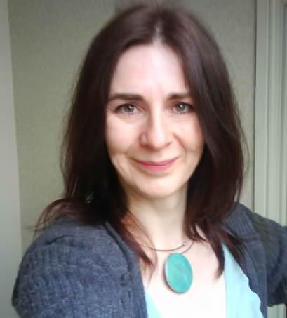 """Blog sur : """"la guerre des clans"""" de Erin Hunter"""